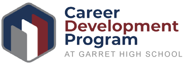 Garrett High School Career Development Program