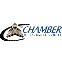Chamber of LaGrange County